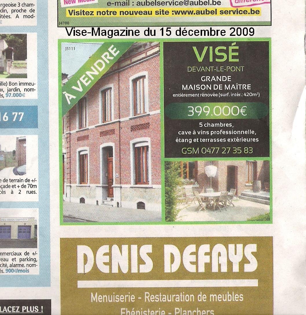 devant le pont 06 08 2009 la destruction du quartier commence travaux aux pl aides. Black Bedroom Furniture Sets. Home Design Ideas